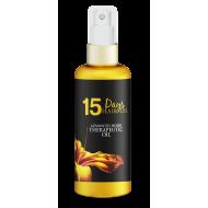 15 Days Hair Oil 100Ml