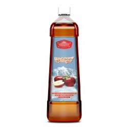 Pure Apple Cider Vinegar 500ml