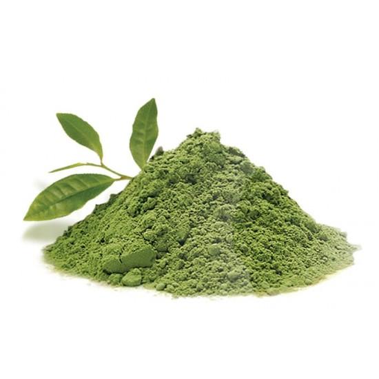 Pure Green Coffee Powder, 225Gms