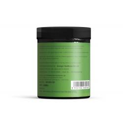 Super Green All in One Nutrition Powder 300 Gram