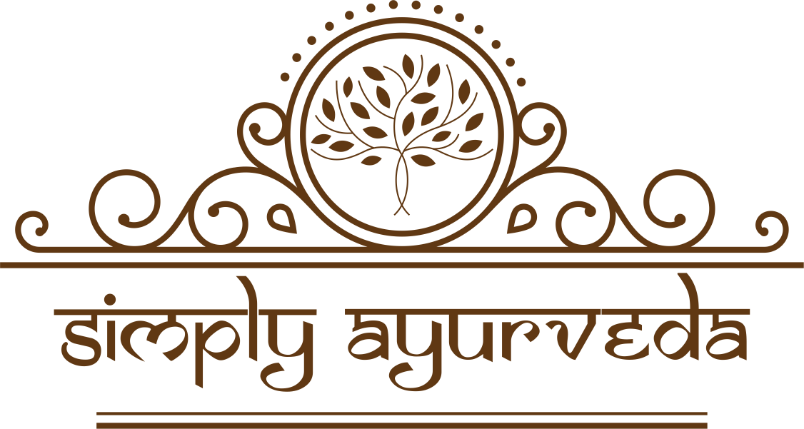 Simply Ayurveda
