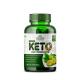 Advance Keto USA Formulated 1000Mg, 60 Capsules