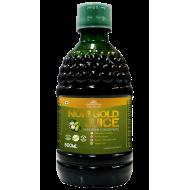 Noni Gold Juice - 500 Ml